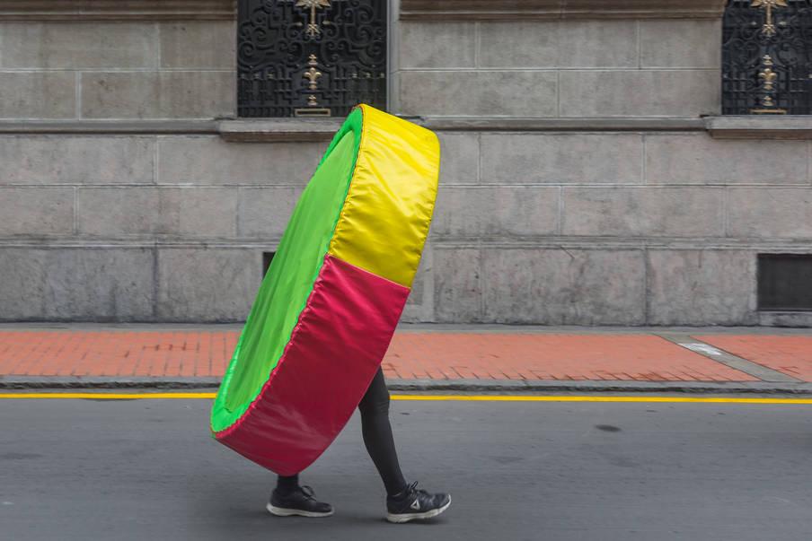Lima es el Perú_07.JPG