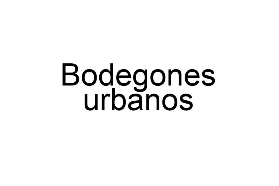Bodegones urbanos.jpg
