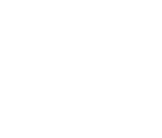 PRESEA.png