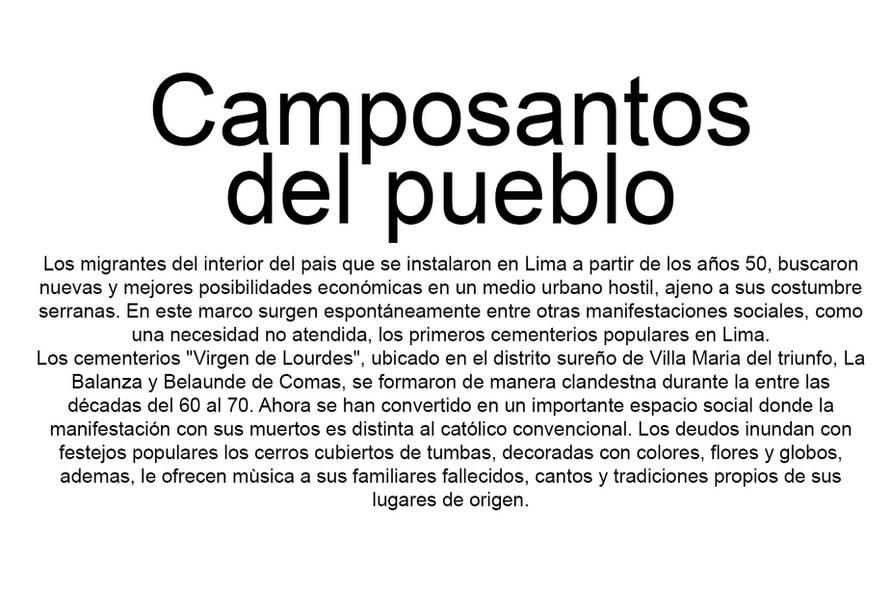 Camposantos del pueblo.jpg