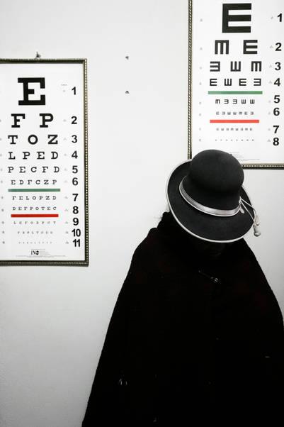 La ceguera_50.JPG