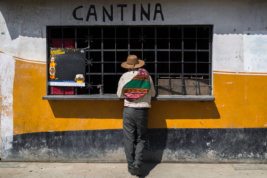 Lima es el Perú_40.JPG