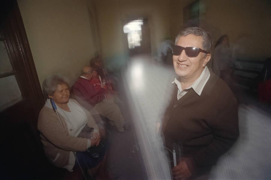 La ceguera_44.JPG