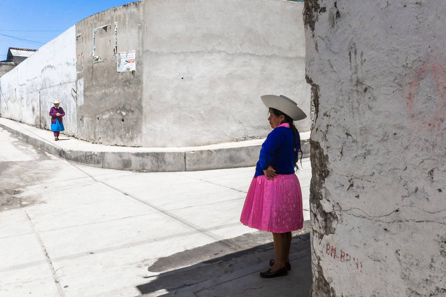 Calle_Perú_07.JPG