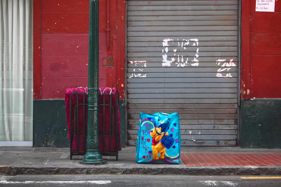 Bodegones urbanos_12.JPG