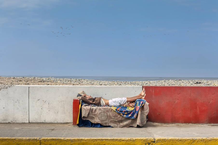Lima es el Perú_23.JPG