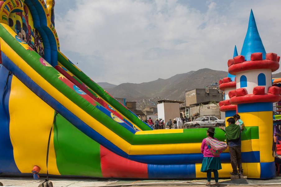 Lima es el Perú_03.JPG