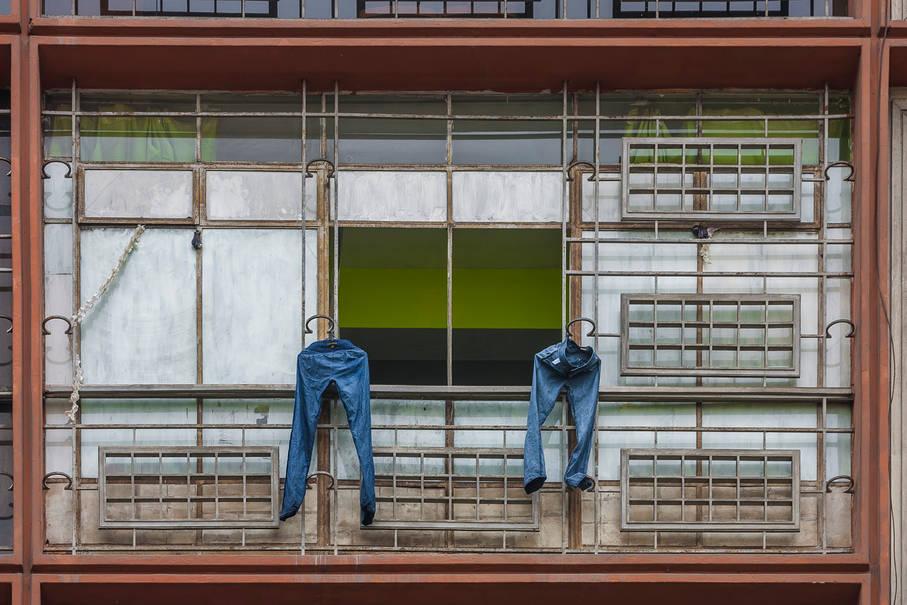 Bodegones urbanos_40.JPG