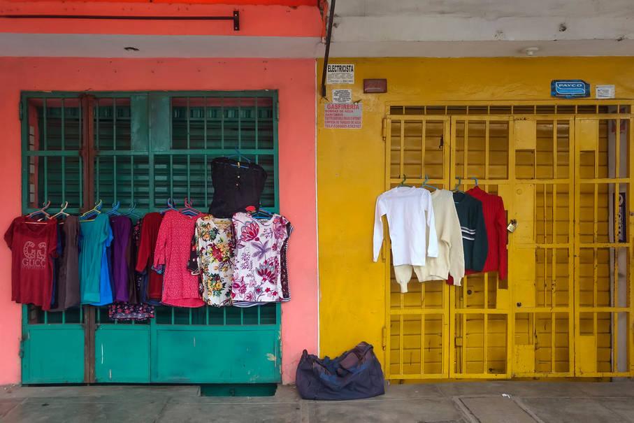 Bodegones urbanos_30.JPG