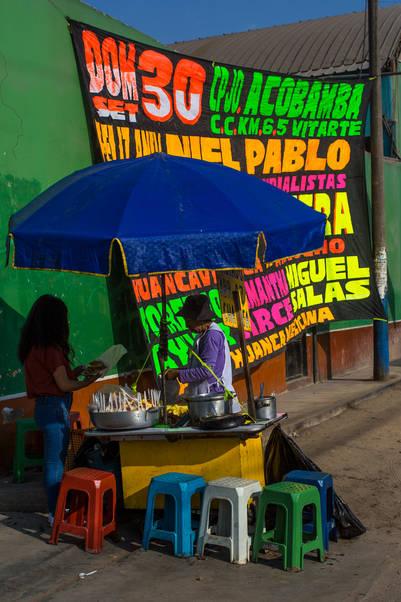 Lima es el Perú_04.JPG