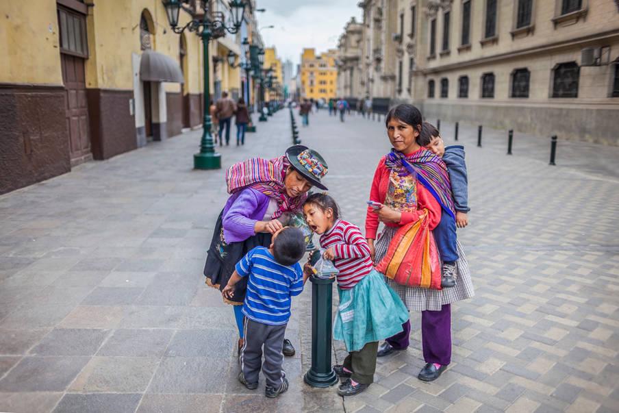 Lima_es_el_Perú_35A.JPG