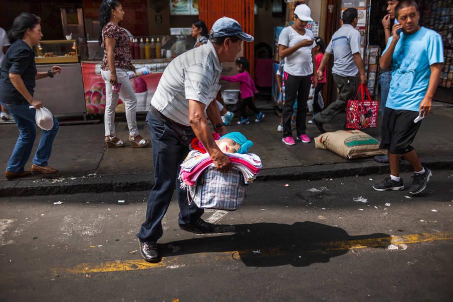 Lima_es_el_Perú_43A.JPG