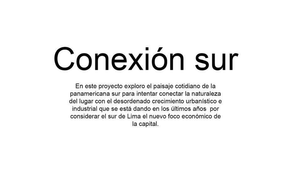 Conexion sur.jpg