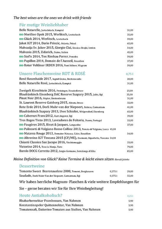 Speisekarte 2018 Wein2.jpg