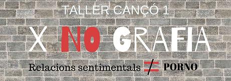 banner x no grafia.png