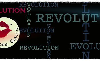 ¿Por qué el Dona Cançó incluye el Revolution-Evolution?