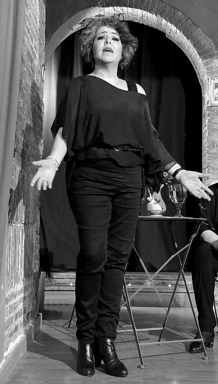 Lucila Laske 2020 - PH-Manuel Outumuro.j