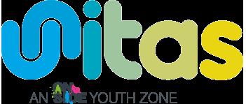 Unitas Youth Zone, Barnet