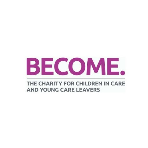 Become Charity for Care Leavers