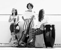 Sispits Trio