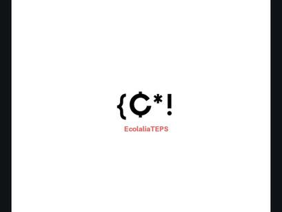 TEPS, Tu Ets Part de la Solució! - Ecoritme