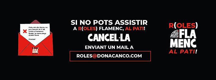 Banner Flamenco Roles 003_Mesa de trabajo 1 copia.jpg