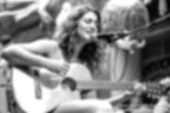 MARTHA_SHANTI_0049_FM_GRACIA_AITOR_RODER