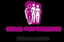 CP_METOO_Logo_cat-1png.png