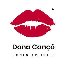 Dona_Canço_Logo.jpg
