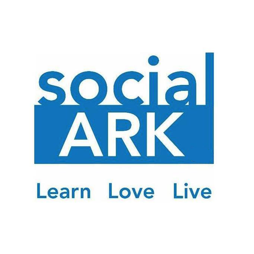 SocialvArk CIC