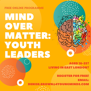 Mind over Matter_ Youth leaders (1).png