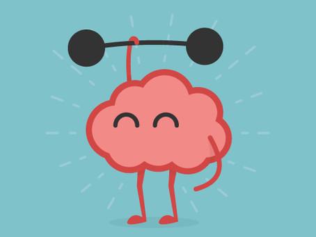 10 Tips for Mental Health During Lockdown