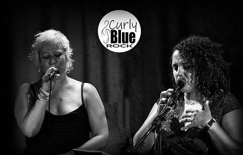 2007 Curly Blue Rock.jpg