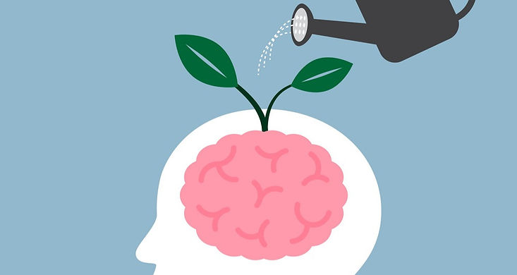 watering-brain-plant-vector-5025561_edit