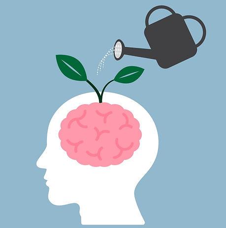 watering-brain-plant-vector-5025561_edit