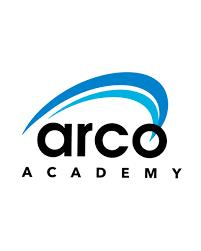 Arco Academy