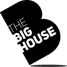 The Big House Theatre Company