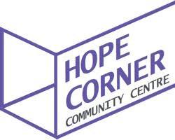 Hope Corner Community Centre, Barnet