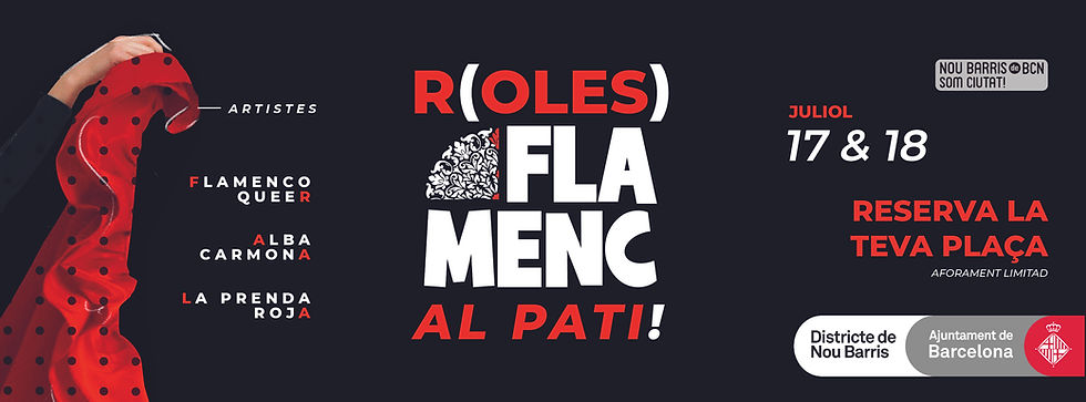 Banner Flamenco Roles 002_Mesa de trabaj