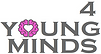 4YoungMinds Logo