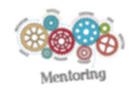 mentoring.jpg