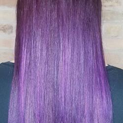 #refstockholmsweden #refcolour #violetbe
