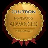 Lutgron Homeworks Design & Programming Qualified