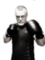 Боевое самбо, MMA|г.Королев,Ивантеевка