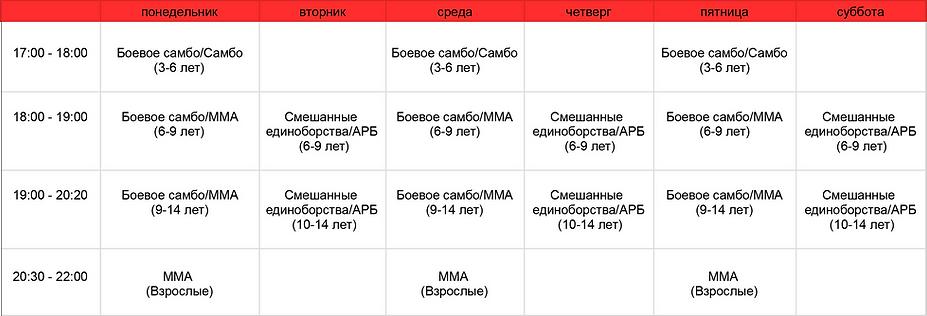 Расписание Витязь Pro.png