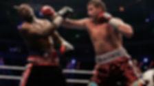 Бокс г.Королев