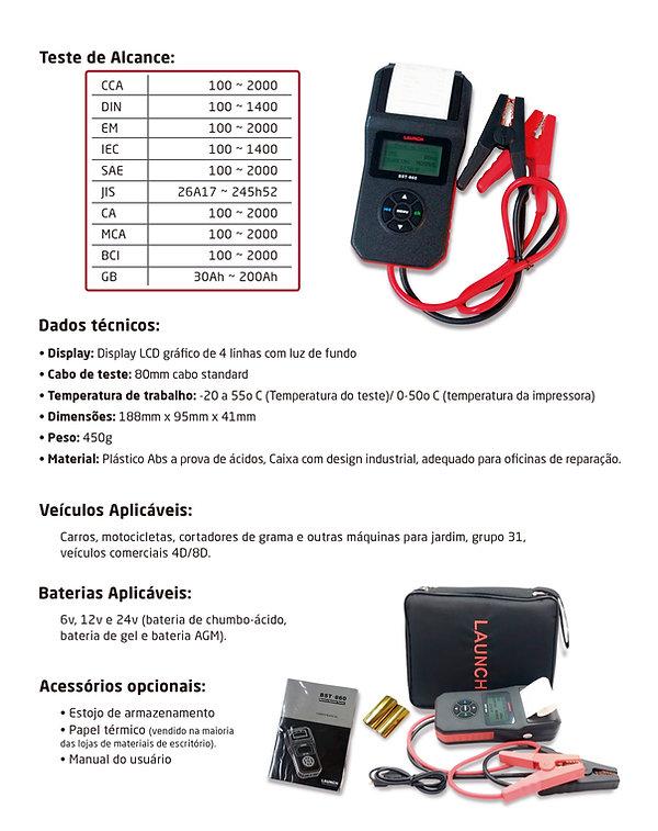BCT-860-verso.jpg