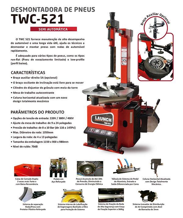 TWC-521 - ok Site.jpg