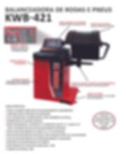 KWB - 421 Site.jpg
