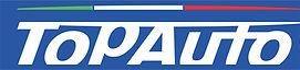 Logo Topauto.jpg